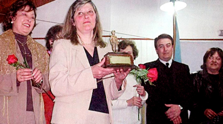 1977-cotagrito-DR-pereyra