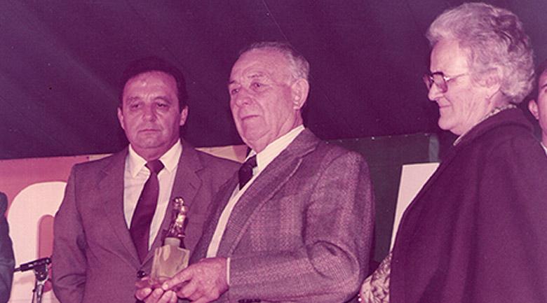 1983-Bartolomé-Gariglio
