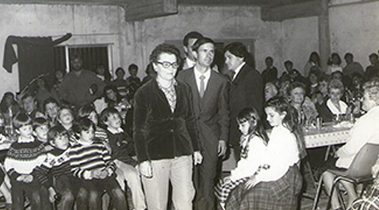 1984-Noemi-B