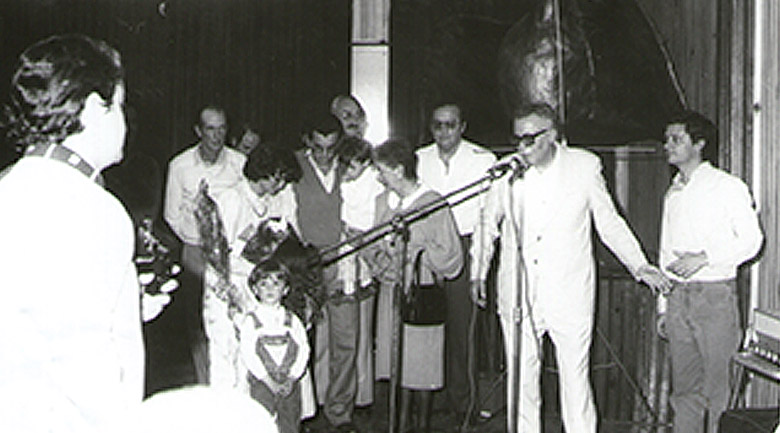 1985-karakachof