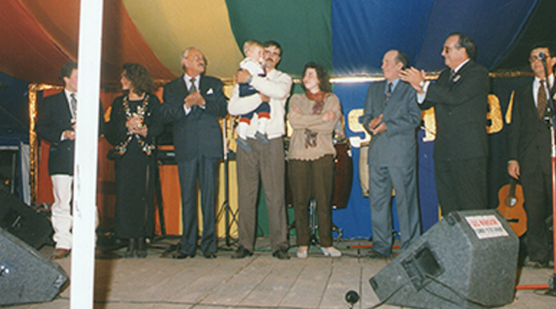 1994--cotagrito