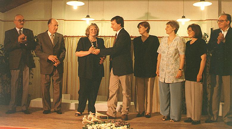 1997-cotagrito
