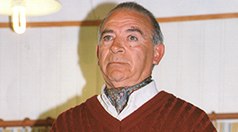1998-cotagrito